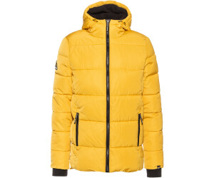 Superdry Sports Puffer (M5000083A) ab 51,99