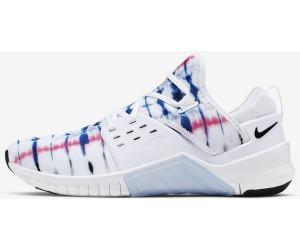 Nike Free X Metcon 2 whiteblack ab 50,99 € | Preisvergleich