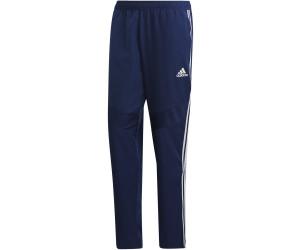Adidas Tiro 19 Woven Pants ab € 17,79 | Preisvergleich bei