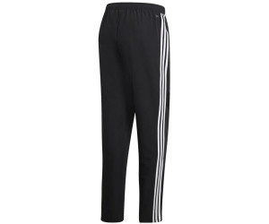 adidas Condivo 18 Woven Pants BlackWhite