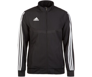 Adidas Performance Sweatjacke »condivo 18« Schwarz-weiß