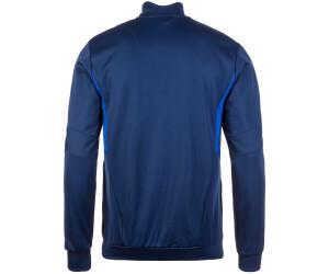 adidas Core 18 Presentation Jacket Blue | adidas US