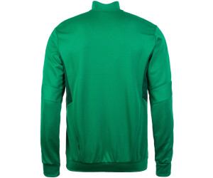 adidas Tiro 19 Presentation Jacket Bold GreenWhite