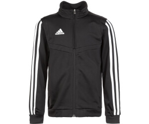 price reduced high quality promo codes Adidas Tiro 19 Polyester Track Top Youth ab 15,43 ...