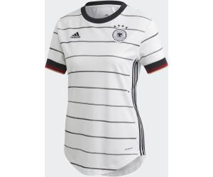 Adidas Deutschland Heimtrikot 2020 Damen ab 58,50