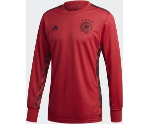 Adidas Deutschland Heim Torwart Trikot 2020 ab 57,24