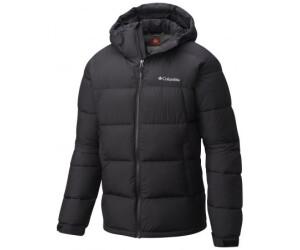 Columbia Pike Lake Hooded Jacket Men ab 63,30 € (Februar