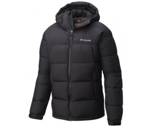 Columbia Pike Lake Hooded Jacket Men au meilleur prix sur