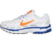 Nike P 6000 a € 59,00 (oggi) | Miglior prezzo su idealo
