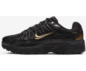 Nike P-6000 Essential Women black au meilleur prix sur idealo.fr