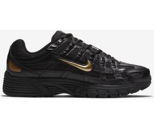 Nike P 6000 Essential Women black au meilleur prix sur