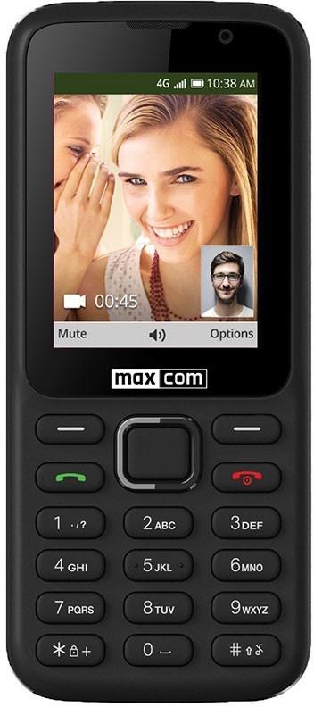 Image of Maxcom MK241 4G