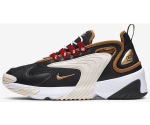 Buy Nike Zoom 2K Icon Clash Women Black