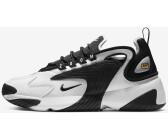 Sneaker PreisvergleichGünstig bei Nike Zoom idealo kaufen XlwZkTPuOi