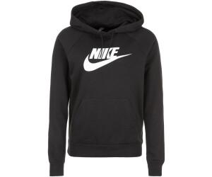 Nike Essential Women Sweatshirt black (BV4126 010) ab 34,96