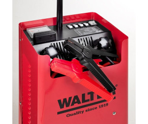 WALTER 1048987 ab € 99,90   Preisvergleich bei idealo.at