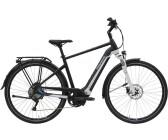 Pegasus E Bike Preisvergleich | Günstig bei idealo kaufen