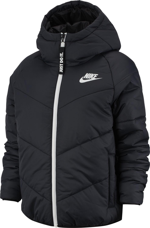 Existe Cinco mapa  Nike Windrunner Jacket Women (BV2906) desde 79,99 € | Compara precios en  idealo