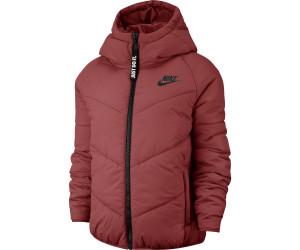 37 Jacket WomenBV2906ab 48 Windrunner Nike kXnP80wO