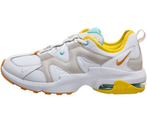 Nike Air Max Graviton Women whiteyellow au meilleur prix