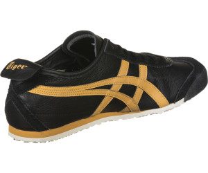 Sneakers ONITSUKA TIGER Mexico 66 D4J2L BlackBlack 9090