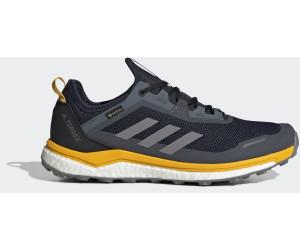 Adidas Herren Outdoorschuh TERREX AGRAVIC FLOW GTX
