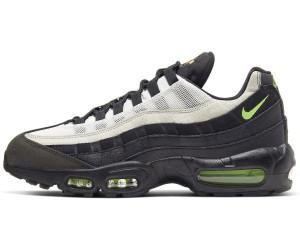 Nike Air Max 95 (AT9865-004) a € 119,99 (oggi)   Migliori prezzi e ...