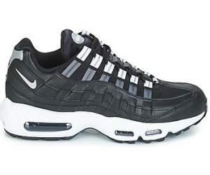 Nike Air Max 95 (307960 020) ab 158,10 € | Preisvergleich