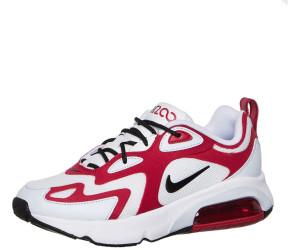 Nike Air Max 200 Women (AT6175 103) ab 44,97