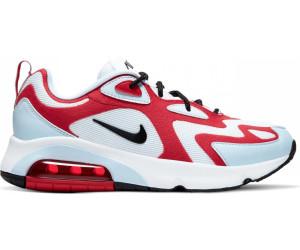 Nike Air Max 200 Women (AT6175 103) au meilleur prix sur