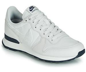 Nike Internationalist (828404 018) ab 80,00