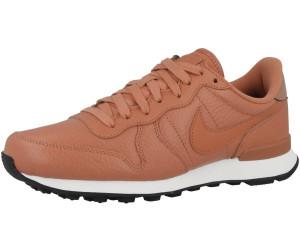 Nike Internationalist (828404 205) ab 39,00