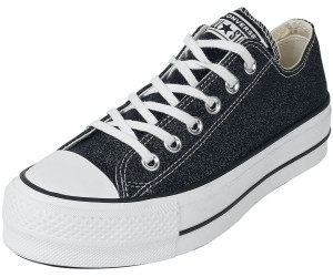 Converse Chuck Taylor All Star 70 Ox blackwhiteblack