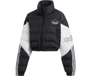 Adidas Women's Originals Cropped Puffer Jacket ab 87,99