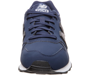New Balance GM 500 navy (GM500TRP) ab 55,98 ...