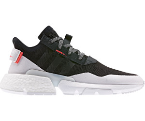 Adidas POD S3.1 (EF1828) core blackcore blackftwr white au