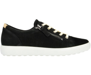 Ecco Soft 7 Women black (430853 020001) ab 96,92