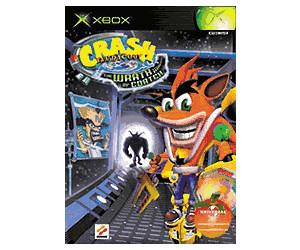 crash fever �9�bB