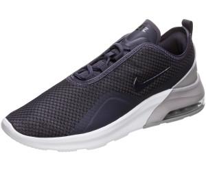Nike Air Max Motion 2 gridiron atmosphere grey (AO0266 009