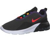 Nike Air Max Motion 2 ab 50,00 € (Mai 2020 Preise