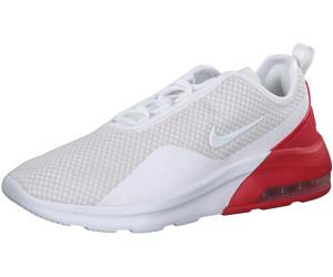 nike free 5.0 tr, Nike air max 1 em white university red