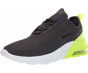 Nike Air Max Motion 2 blackyellow (AO0266 014) ab 53,29
