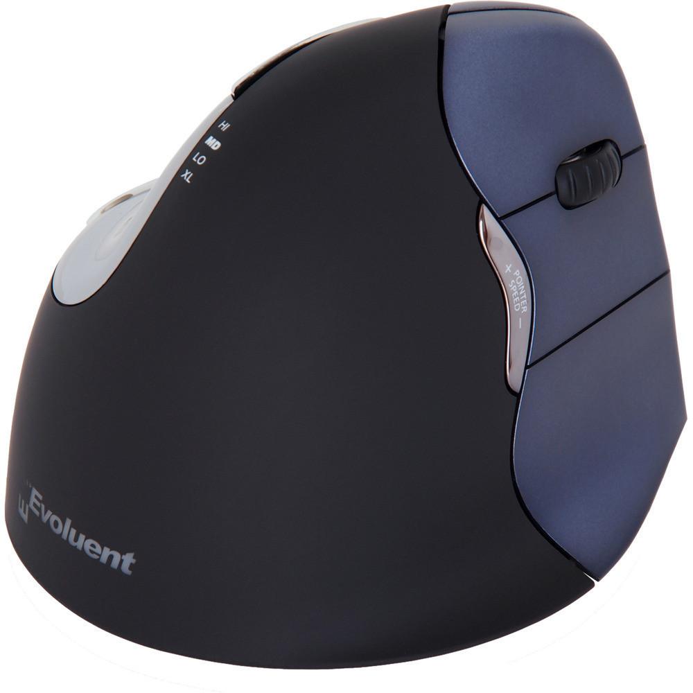 Image of Bakker & Elkhuizen Evoluent 4 Wireless