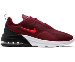 NIKE AIR MAX Motion 2 AO0266 004 Sneaker Schuhe Freizeit