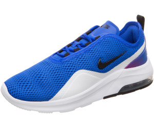 Nike Air Max Motion 2 blue pink (AO0266 400) ab 88,16