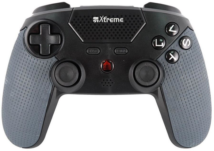 Image of X-Treme PS4 Gamepad Analogico