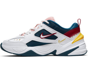 Nike AirMax 97 ab 161,67 Preisvergleich bei idealo.at