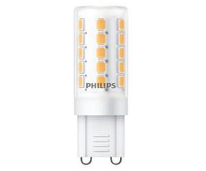 Philips CorePro LEDcapsule ND G9 3,2W(40W) 827 (81526700) ab