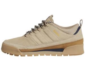 Adidas Jake 2.0 khaki desert legend (EE6210) ab 89,00
