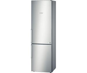 Bosch Kühlschrank Neue Modelle : Bosch kge ai ab u ac preisvergleich bei idealo